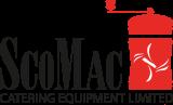 ScoMac