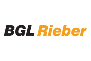 Visit the BGL Reiber website