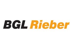 Visit the BGL Reiber website