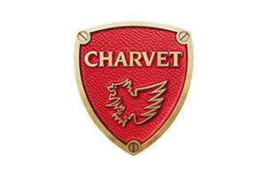 Visit the Charvet website