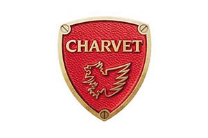 Visit the Charvet website