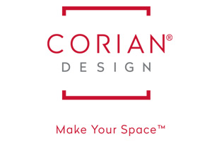 Visit the Corian Design website