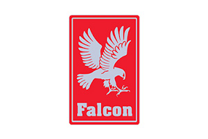 Visit the Falcon Food Services website