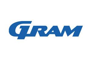 Visit the Gram website