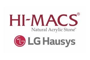 Visit the Hi-Macs website