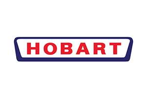 Visit the Hobart website