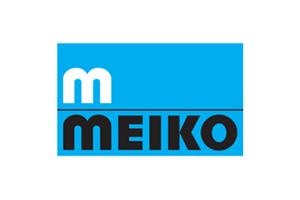 Visit the Meiko website