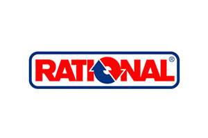 Visit the Rational website