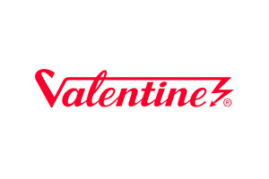Visit the Valentine website