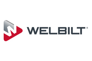 Visit the Welbilt website