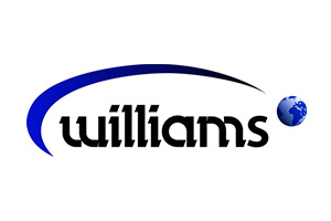 Visit the Williams Refrigeration website