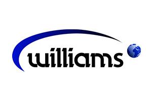 Visit the Williams Refrigeration website