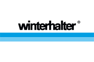 Visit the Winterhalter website
