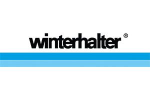 Visit the Winterhalter website